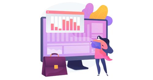 EFT blog accounting software