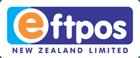 EFTPOS-NZ-Logo_Full-Colour-Wht-Bkgnd-2-2
