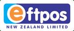 EFTPOS-NZ