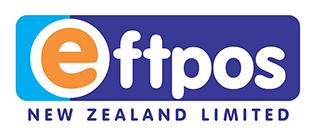 Eftpos NZ logo