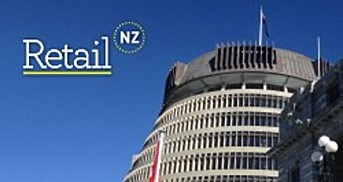 Retail NZ_Have your say_enews