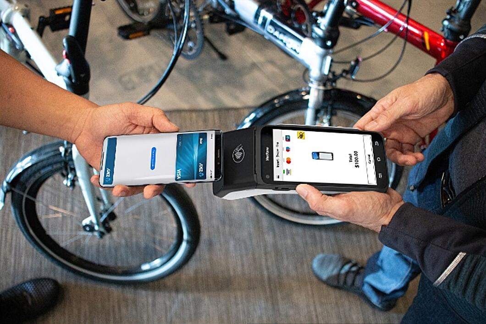 T650p_White_BikeShop_Phone-1