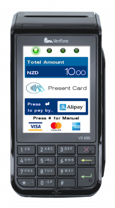 VX690_10-present-card-Large-e1531806018892