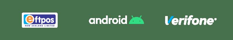 brands-logo2
