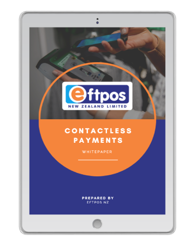 contactless-guide