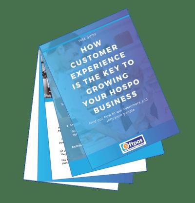 How to Grow your Hospo Business