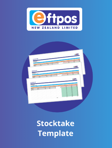 stocktake-template-cover