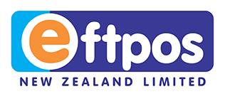 EFTPOS New Zealand Limited